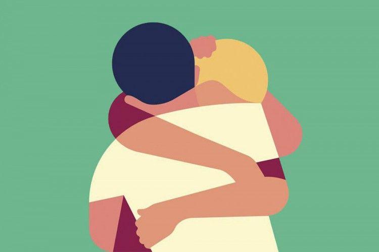 Ketahui Hubunganmu dengan Pacar Serius atau Nggak dari 7 Hal Ini