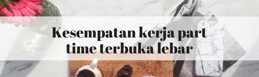 Perbedaan Peraturan Kerja di Eropa yang Bikin Pegawai di Indonesia Gigit Jari