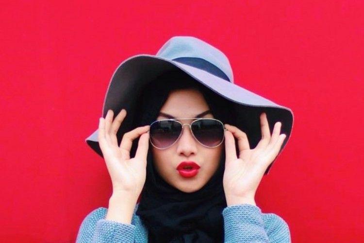 5 Keutamaan Ini Cuma Bisa Didapatkan Perempuan Single di Bulan Ramadan