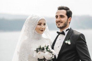 Nggak Nyangka Inilah 5 Fakta Unik Menikah Bulan Ramadan