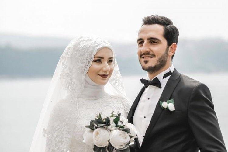 Nggak Nyangka! Inilah 5 Fakta Unik Menikah di Bulan Ramadan