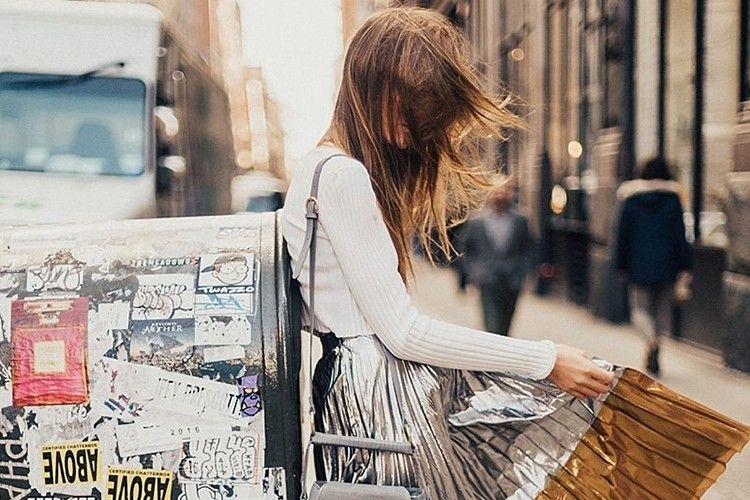 #PopbelaOOTD: 7 Fashion Item untuk Summer Party yang Glamor