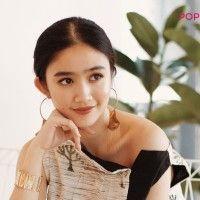 Suka Cowok Pintar, Febby Rastanty Ungkap Kekasihnya Sosok Pacar Idaman