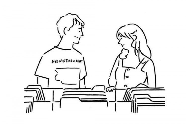 9 Cara Balikan Sama Mantan Agar Hubungan Tidak Gagal Lagi