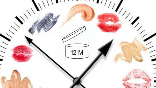 makeup-expiry-33e572c4d5a24f17d8a9392818736fdd.jpg