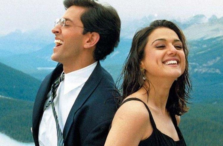 7 Film Bollywood yang Mengisi Masa Remajamu, Masih Ingat?