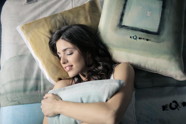 Sering Disepelekan Sebelum Tidur, 6 Hal Ini Ternyata Penting Banget!