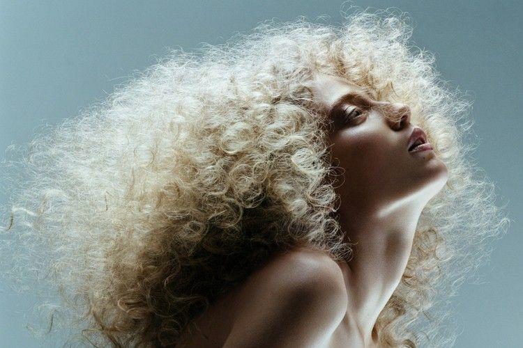 Inilah 7 Alasan Kenapa Rambutmu Menipis dan Berhenti Tumbuh