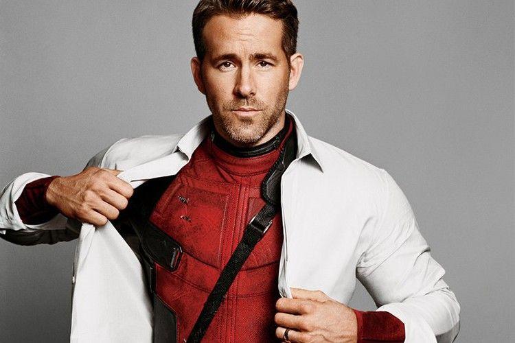 Suka Cemas Berlebihan? 5 Tips Ryan Reynolds Ini Bantu Kamu lebih Tenang
