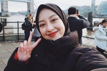 Creator Indonesia Ini Terpilih Jadi Duta 'Global Creators for Change'