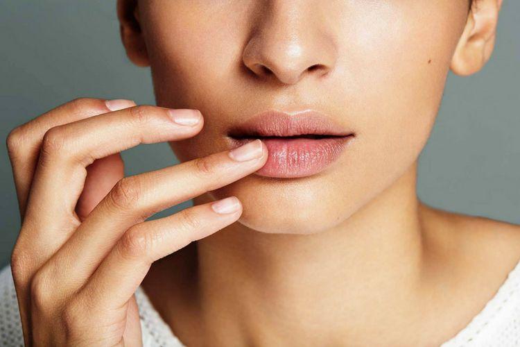 Tampil Memukau a la Beyoncé dengan 5 Tips Makeup Ini Yuk