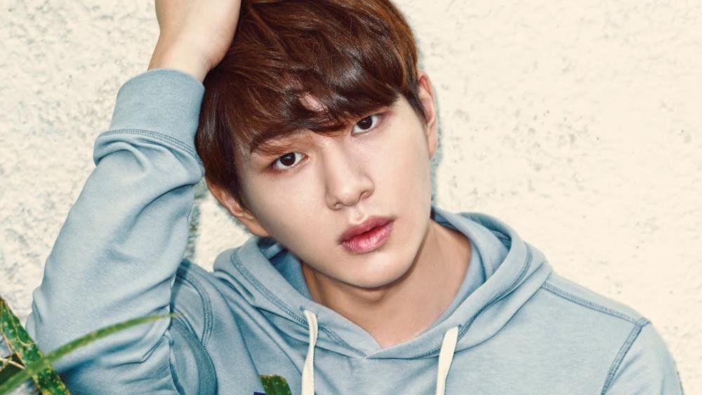 Lee Seo Won dan 4 Artis yang Sempat Terlibat Kasus Pelecehan Seksual