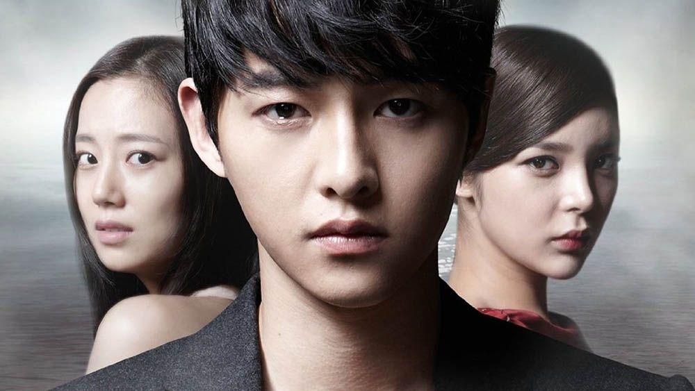 7 Kepribadian Cewek Berdasarkan Genre Drama Korea Favoritnya