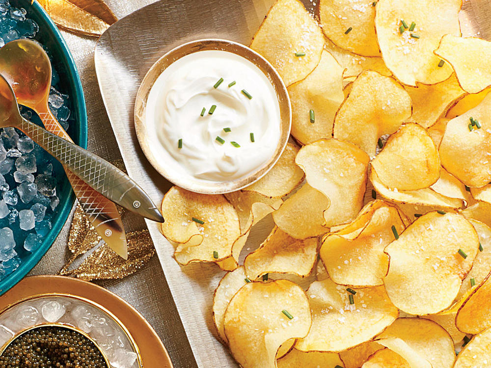 potato-chips-51937892540e06660220dc2cf487c9a9.jpg
