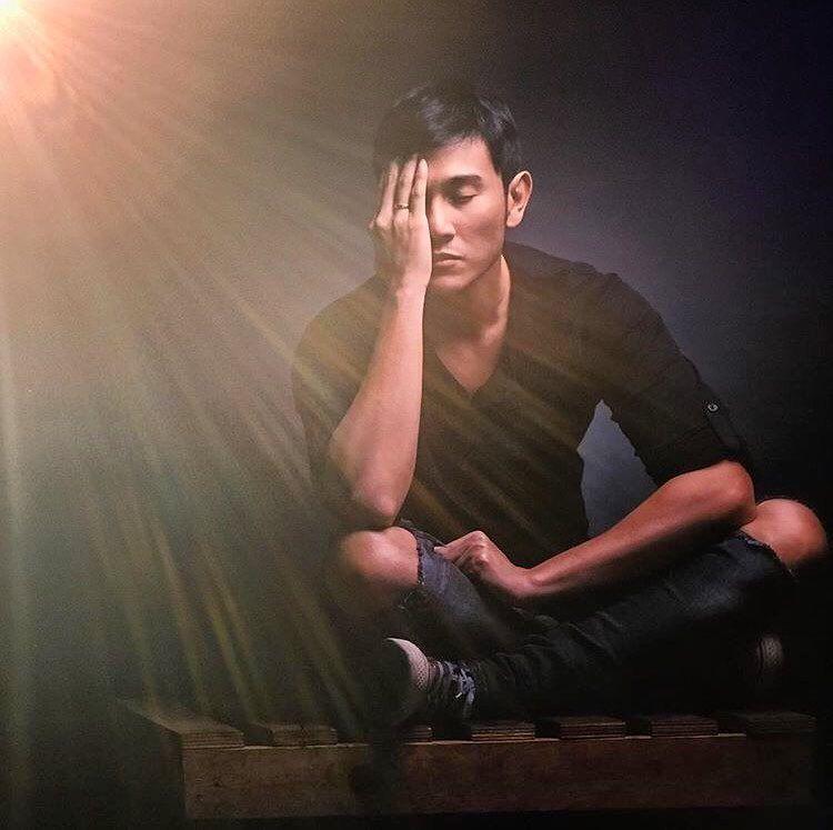 Deretan Aktor ini Pernah Bintangi Puluhan FTV Lho!