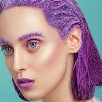 7 Cara agar Warna Rambut Lebih Tahan Lama dan Terlihat Sehat