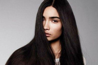 5 Cara Memanjangkan Rambut Secara Alami Cepat