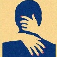 Ini 7 Hal yang Terjadi dalam Tubuh Saat Kamu Bercinta dengan Pasangan