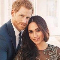 Ini 5 Pelaku Bisnis yang Rilis Produk Khusus Koleksi Royal Wedding