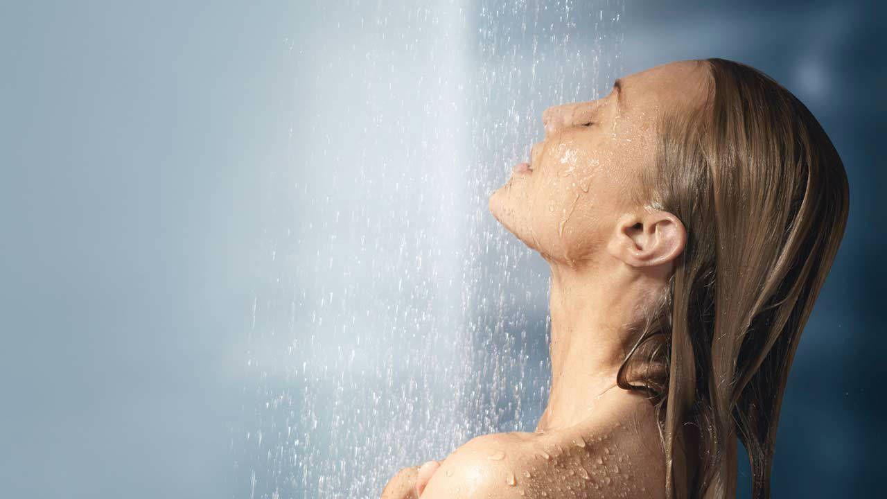 6 Tips Mandi yang Benar, Sehat dan Bersih Maksimal Ini Patut Dicoba!