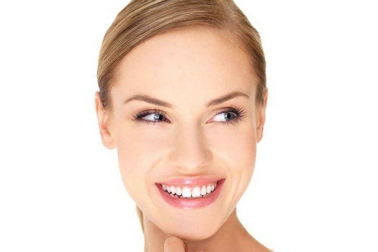 7 Manfaat Eksfoliasi Wajah yang Wajib Kamu Tahu