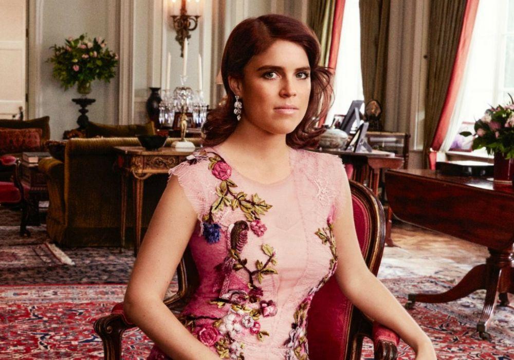 Begini Cara Para Putri Kerajaan Inggris Merawat Wajah