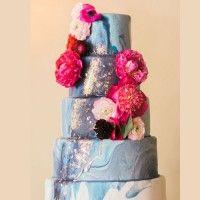 7 Tips Memesan Kue Pernikahan Impian Tanpa Ribet