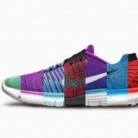 Ini Rahasia Kenapa Sepatu Nike Difavoritkan Banyak Orang
