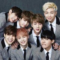 Selalu Tampil Glowing, Ini Rahasia Kulit Mulus Para Anggota BTS
