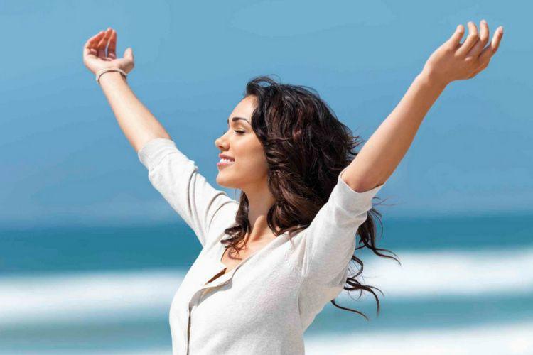 5 Manfaat yang Akan Kamu Dapat dari Mengonsumsi Makanan Pedas