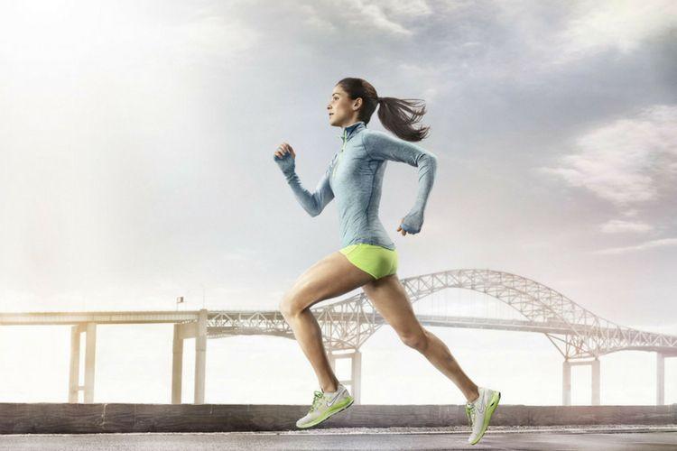 7 Hal yang Dapat Mempercepat Proses Metabolisme Dalam Tubuh