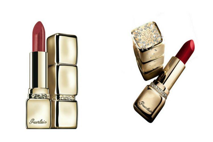 5 Makeup Termahal Di Dunia dengan Harga Fantastis!