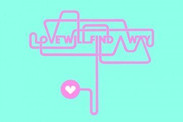 5 Faktor Utama Kenapa Seseorang Tak Kunjung Menemukan Cinta