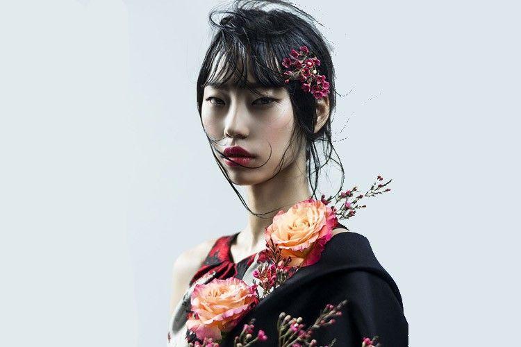 7 Tips Kesehatan dari Para Perempuan Jepang yang Bisa Dicoba