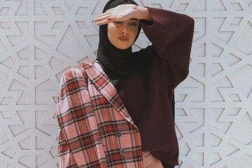 5 Tradisi Anak 2000-an yang Selalu Dilakukan Saat Bulan Ramadan