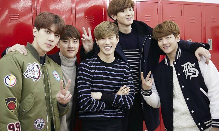 Miris, Ini 3 Alasan K-pop Idol Disepelekan di Industri Hiburan Korea