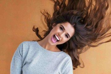 Tambahkan 5 Bahan Alami dalam Sampomu agar Rambut Cepat Tumbuh