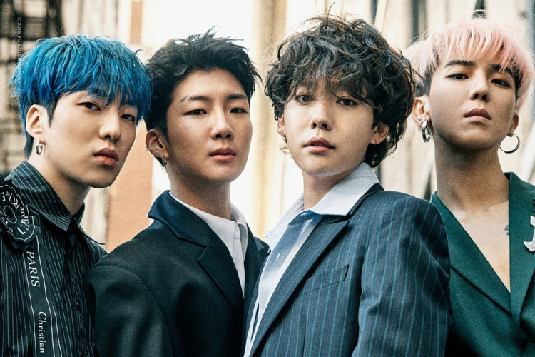 Lebih Kalem, Ini 9 Hal yang Pasti Dirasakan Fans Kpop Selama 10 Tahun