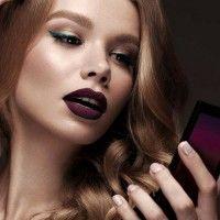 Ingin Memakai Lipstik Gelap? Ini 7 Tips yang Wajib Kamu Ikuti!