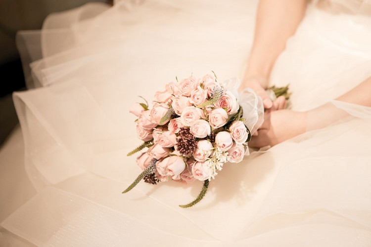 Supaya Hemat, Ini 5 Persiapan Pernikahan yang Bisa Kamu Urus Sendiri