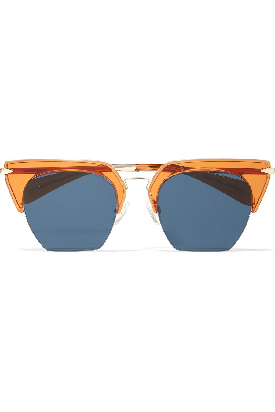 Now Trending: Sunglasses Unik!
