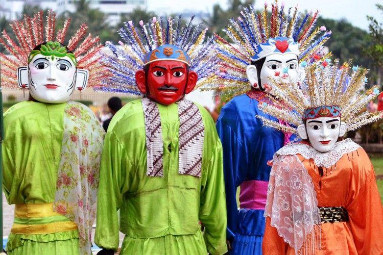 Jakarta Fair Wujudkan Kamu Punya Hp Baru di Hari Raya Idul Fitri