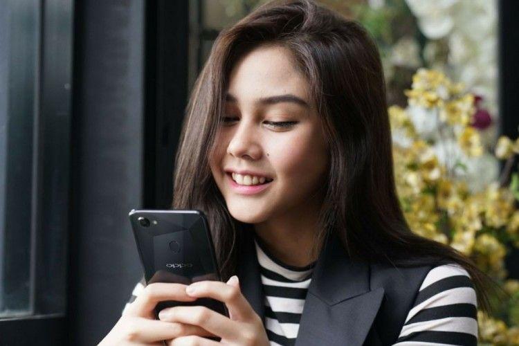 Ini Dia, 3 Kejutan OPPO Smartphone di Bulan Ramadan