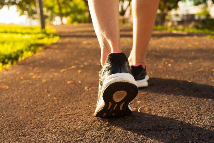 nggak-punya-waktu-untuk-olahraga-jalan-kaki-aja-gan-ini-7-manfaatnya