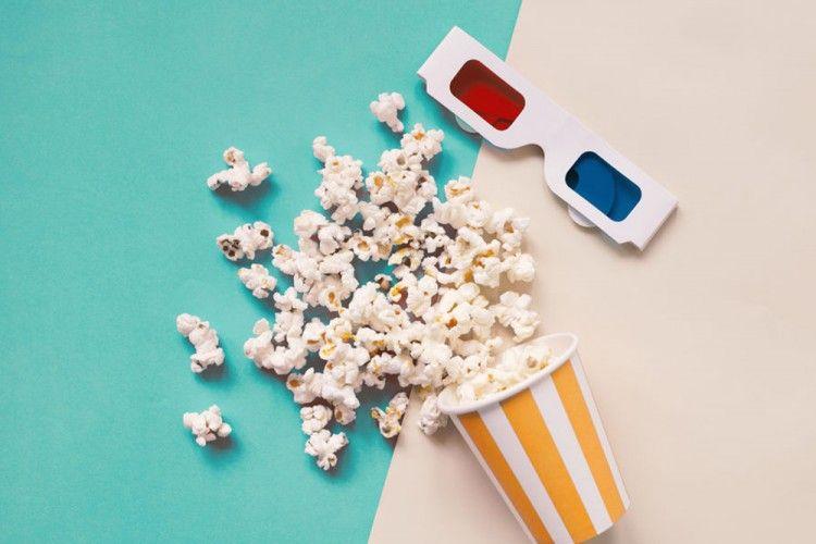 8 Film Religi Romantis yang Bisa Kamu Tonton Saat Ngabuburit