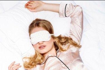 Tanpa Disadari, 7 Kebiasaan Ini Membahayakan Kesehatan Tubuhmu