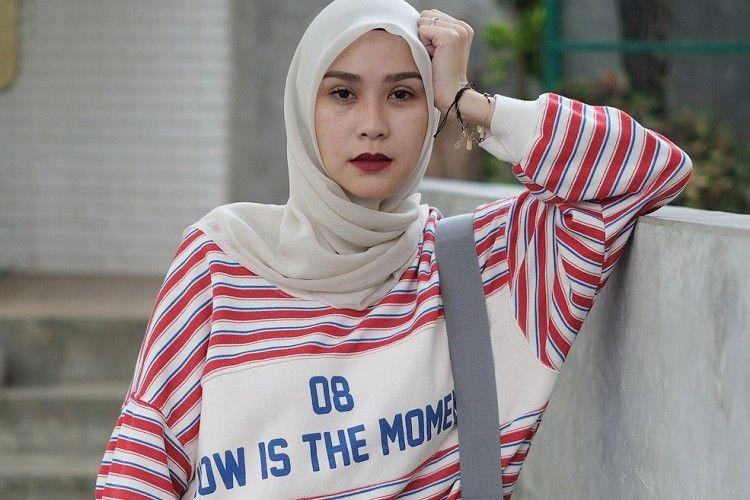 Program Acara Televisi Ramadan yang Bikin Kita Bernostalgia