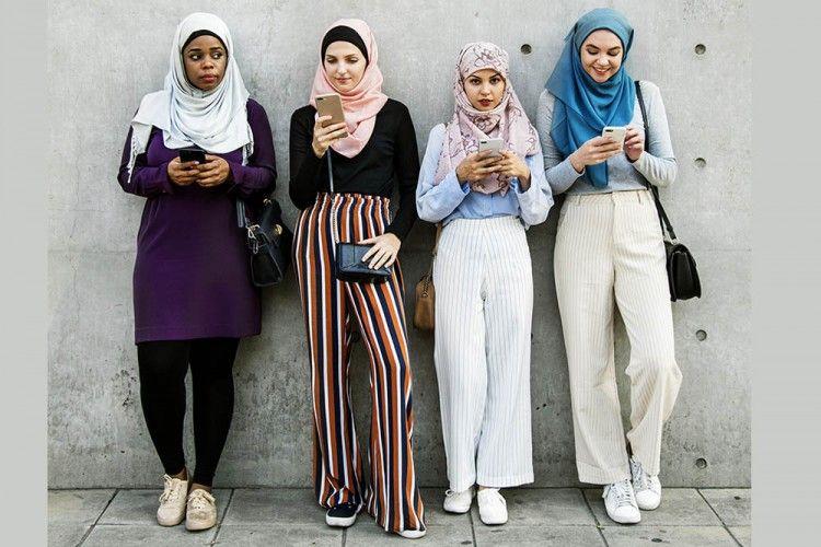 5 Alasan Kajian Islami Semakin Diminati Generasi Milenial