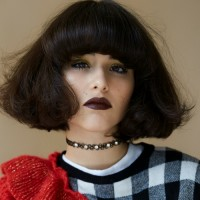 Malas Menata Rambut? Coba Lakukan 7 Tips Mudah Ini Yuk!