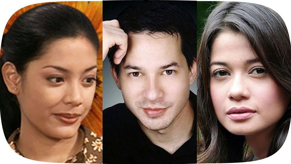 Episodenya Kepanjangan, Tapi 7 Sinetron Indonesia Ini Laku di Luar Negeri